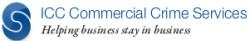ICC-CCS-logo