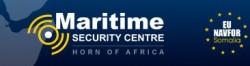 Maritime-Security-Centrelogo