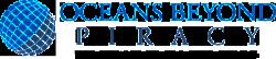 logo-Ocean Beyond Piracy