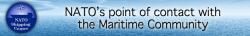 NATO Shipping Centre-logo