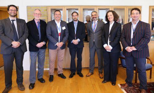 Ethics Advisory Board_May 2014_small