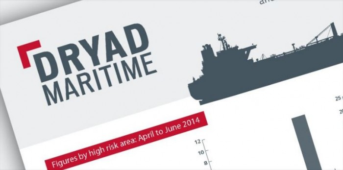 dryad-newsitem figures